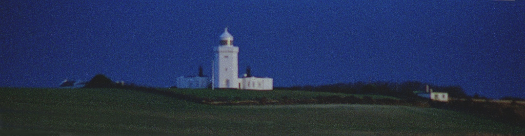 Dover Coastline 1024 x 266
