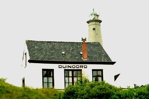 Duinoord