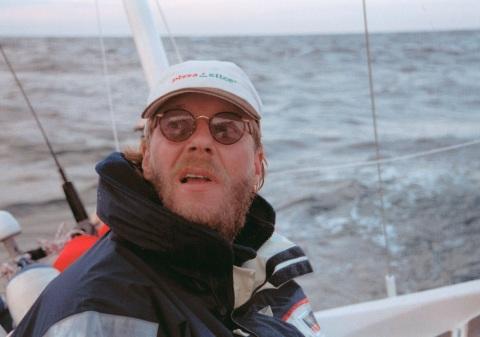 Pekka Pohjanmeren miehistö.small