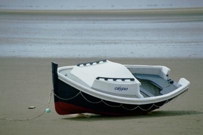 vene ja laskuvesi