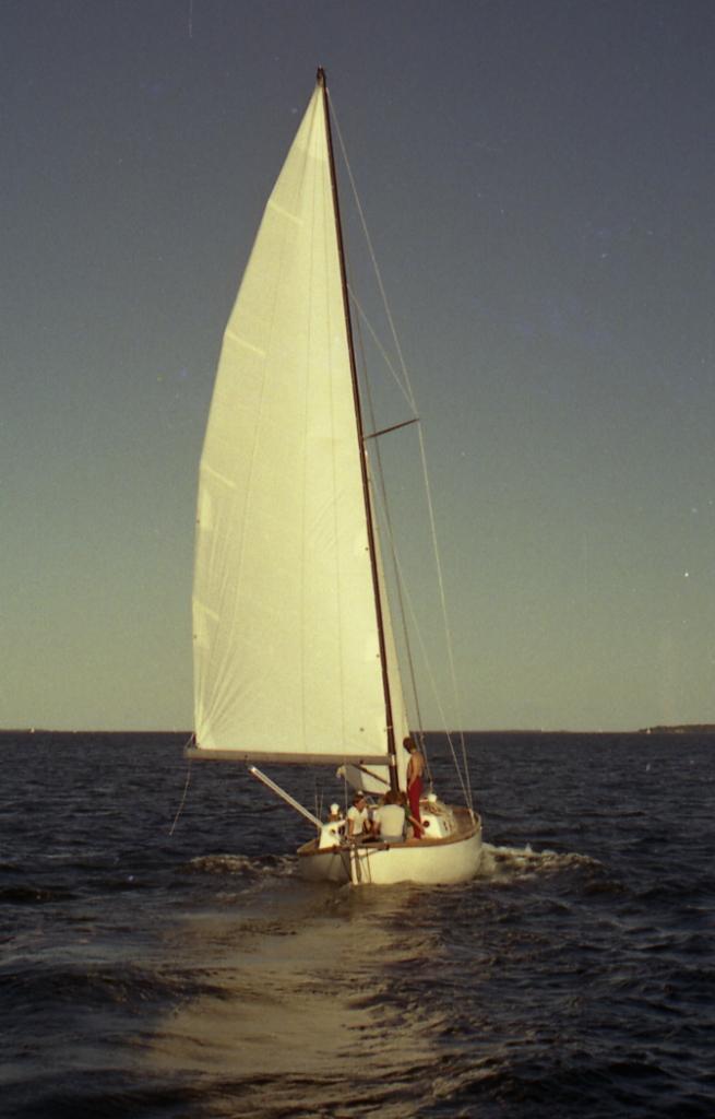 C-A 33, L-16, Timo Raaska.4