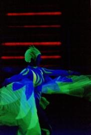 Voyager tansijanprofiili