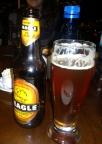Begle beer