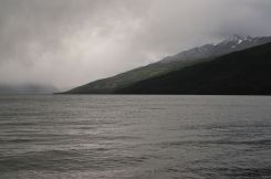 Den Fil Del Mundo Andes