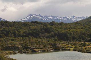 Den Fil Del Mundo vuoristoa.4