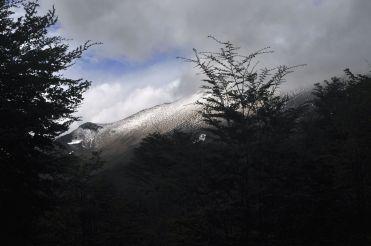 Den Fil Del Mundo vuoristoa.5