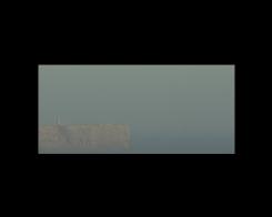 Capo St Vincent merisavua