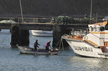 Sagresin hengenpelastusvene