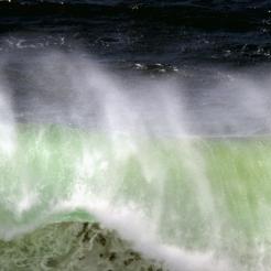 Aalto spray