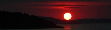 cropped-sunset-banneri.jpg