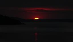 Sunset.3