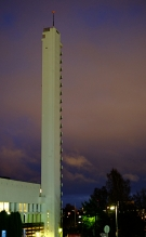 Stadikan torni