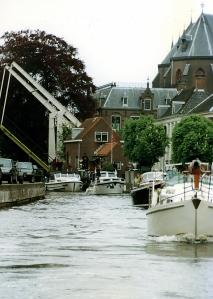 Utrecht liepeitä