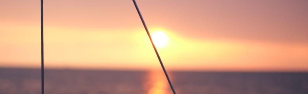 Baltic Sea 2014