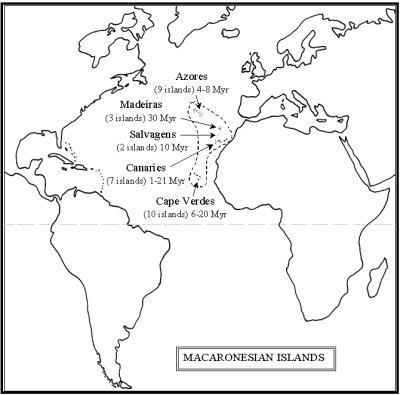 Macaronesian islands.jpg