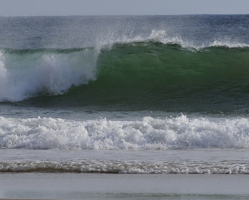 aalto-murtuu