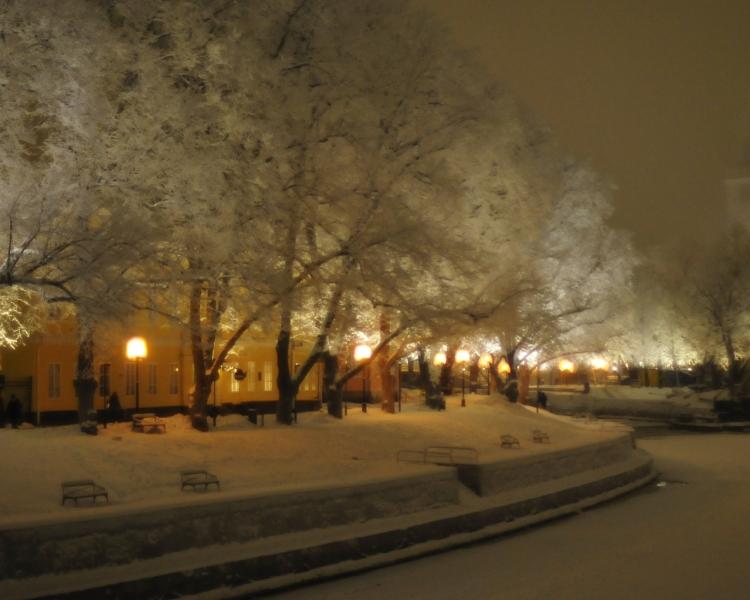 aurajoki-tammikuu-2010