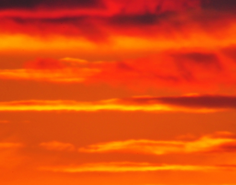 auringonlasku-kesapaivan-seisaus