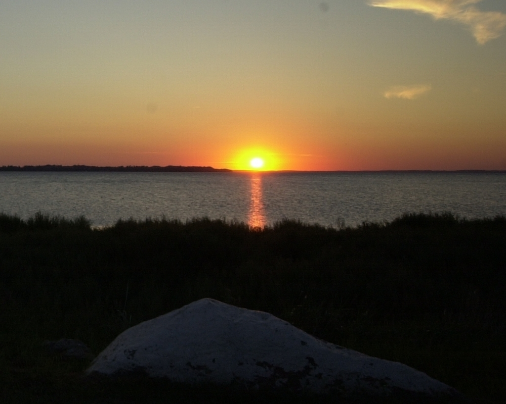 auringonlasku-venin-ylla