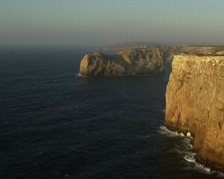 kalliot-atlanttia-vasten-1280x1028