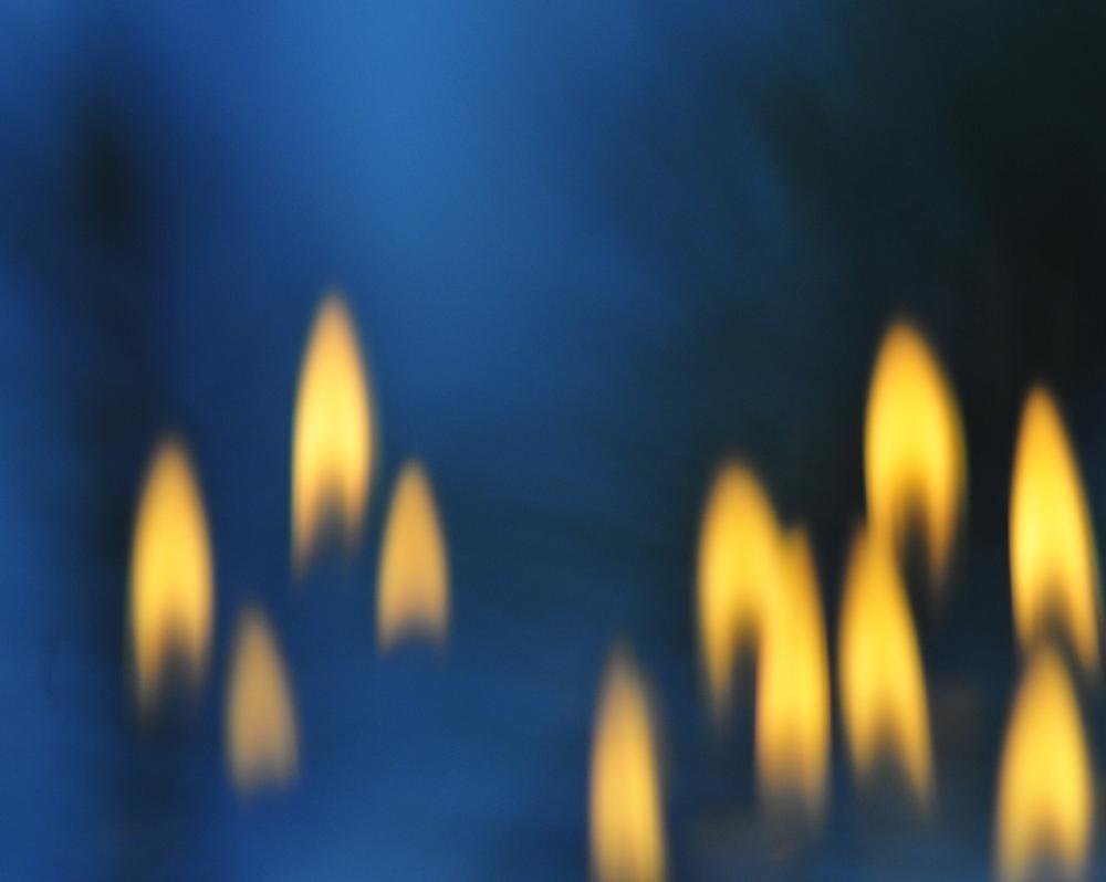 kynttilat