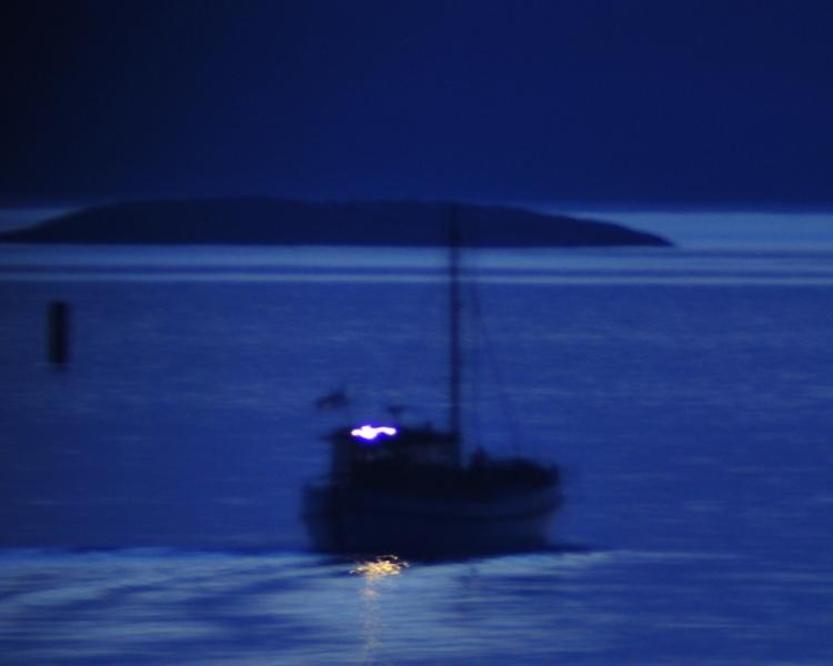 vene-kevat-2010